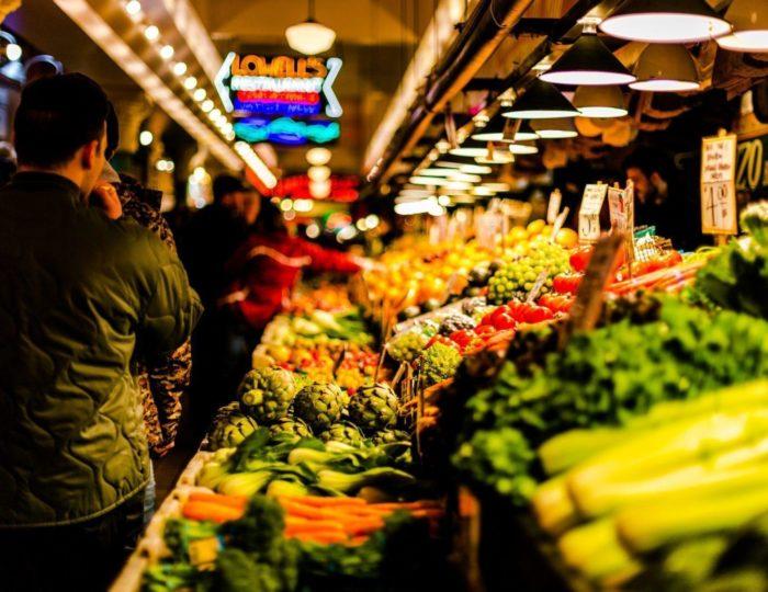 Čo sa deje vmozgu pri nakupovaní?